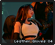 Leather GLoves 04