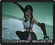 Leather GLoves 05