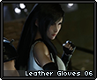 Leather GLoves 06