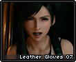 Leather GLoves 07