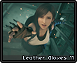 Leather GLoves 11