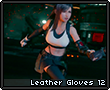 Leather GLoves 12