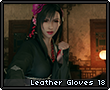 Leather GLoves 18