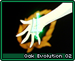 Oak Evolution