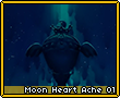 Rainbow Moon Heart Ache 0
