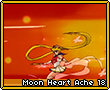 Rainbow Moon Heart Ache 1