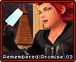 Remembered Promise