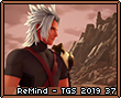 ReMind - TGS 2019 37
