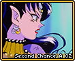 Second Chance A 02