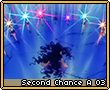 Second Chance A 03