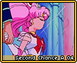 Second Chance A 04