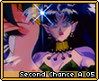 Second Chance A 05