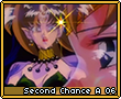 Second Chance A 06