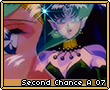 Second Chance A 07