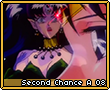 Second Chance A 08