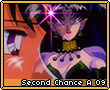 Second Chance A 09