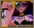 Second Chance A 11