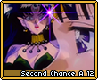Second Chance A 12