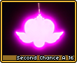 Second Chance A 16