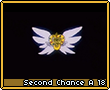 Second Chance A 18