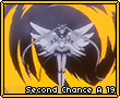 Second Chance A 19