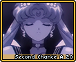 Second Chance A 20
