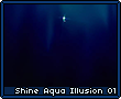 Shine Aqua Illusion