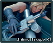 Shinra Escape 01