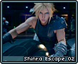 Shinra Escape 02