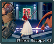 Shinra Escape 03