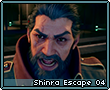 Shinra Escape 04