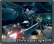 Shinra Escape 05