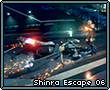 Shinra Escape 06
