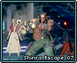 Shinra Escape 07