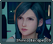 Shinra Escape 09