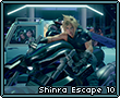 Shinra Escape 10