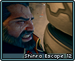 Shinra Escape 12