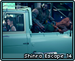 Shinra Escape 14