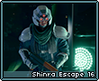 Shinra Escape 16