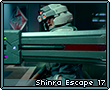 Shinra Escape 17