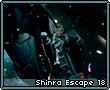 Shinra Escape 18