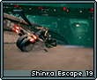 Shinra Escape 19