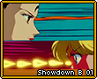 Showdown B