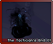 The Tactician's End 01