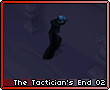 The Tactician's End 02