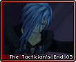 The Tactician's End 03