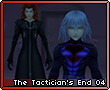 The Tactician's End 04