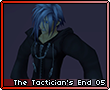 The Tactician's End