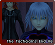 The Tactician's End 06
