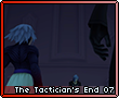 The Tactician's End 07